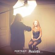 Portrait-2-0-soiree-paulette
