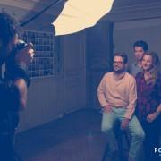 Portrait-2-0-groupe-2-0
