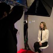 Portrait-2-0-salon-des-entrepreneurs