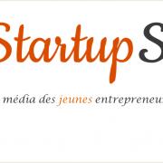 Portrait-2-0-startup-story