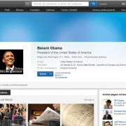 7776861460_le-profil-linkedin-de-barack-obama