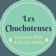 Portrait-2-0-chuchoteuses