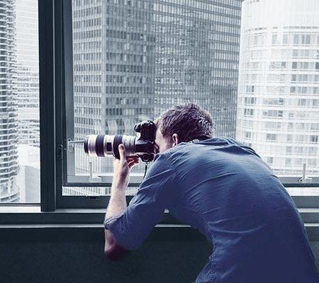 photographer-opti